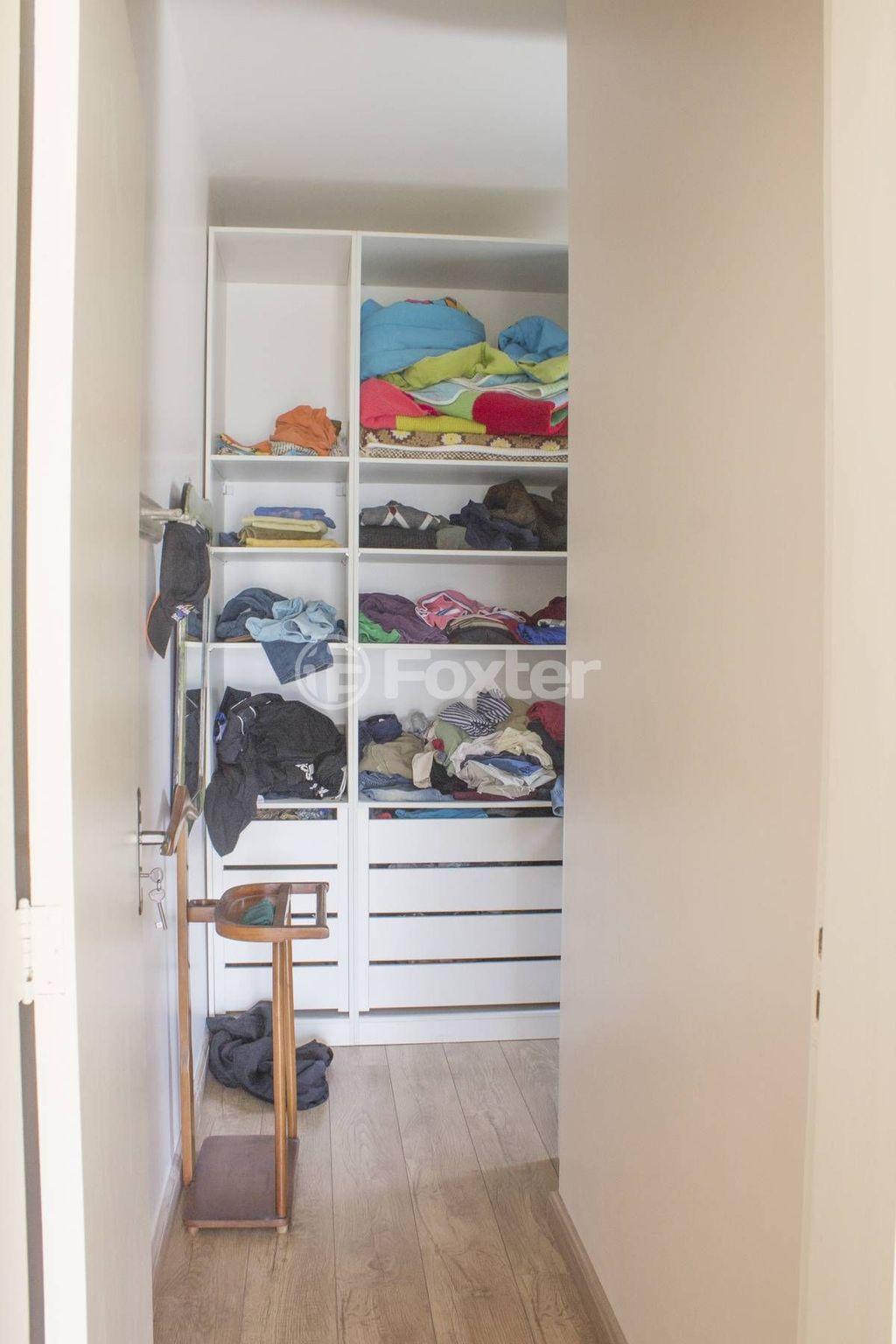 Foxter Imobiliária - Casa 4 Dorm, Porto Alegre - Foto 26