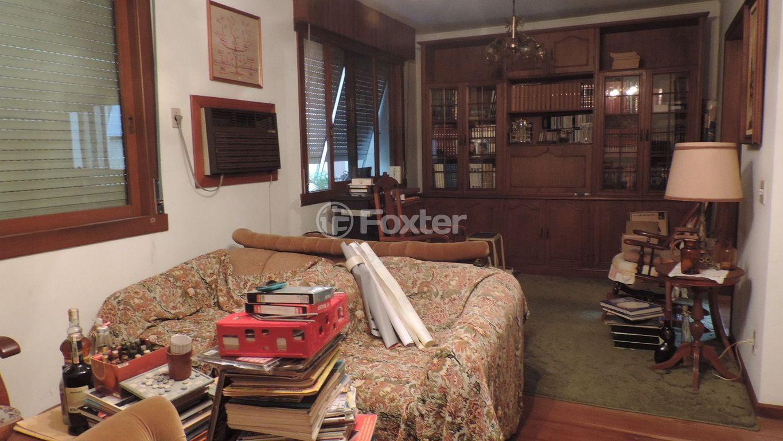 Apto 3 Dorm, Santa Cecília, Porto Alegre (138323) - Foto 3