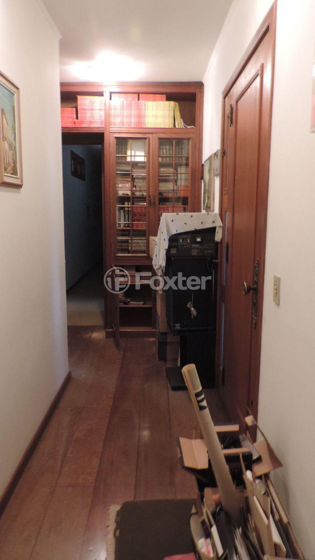 Apto 3 Dorm, Santa Cecília, Porto Alegre (138323) - Foto 5
