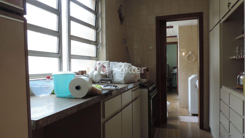 Apto 3 Dorm, Santa Cecília, Porto Alegre (138323) - Foto 15