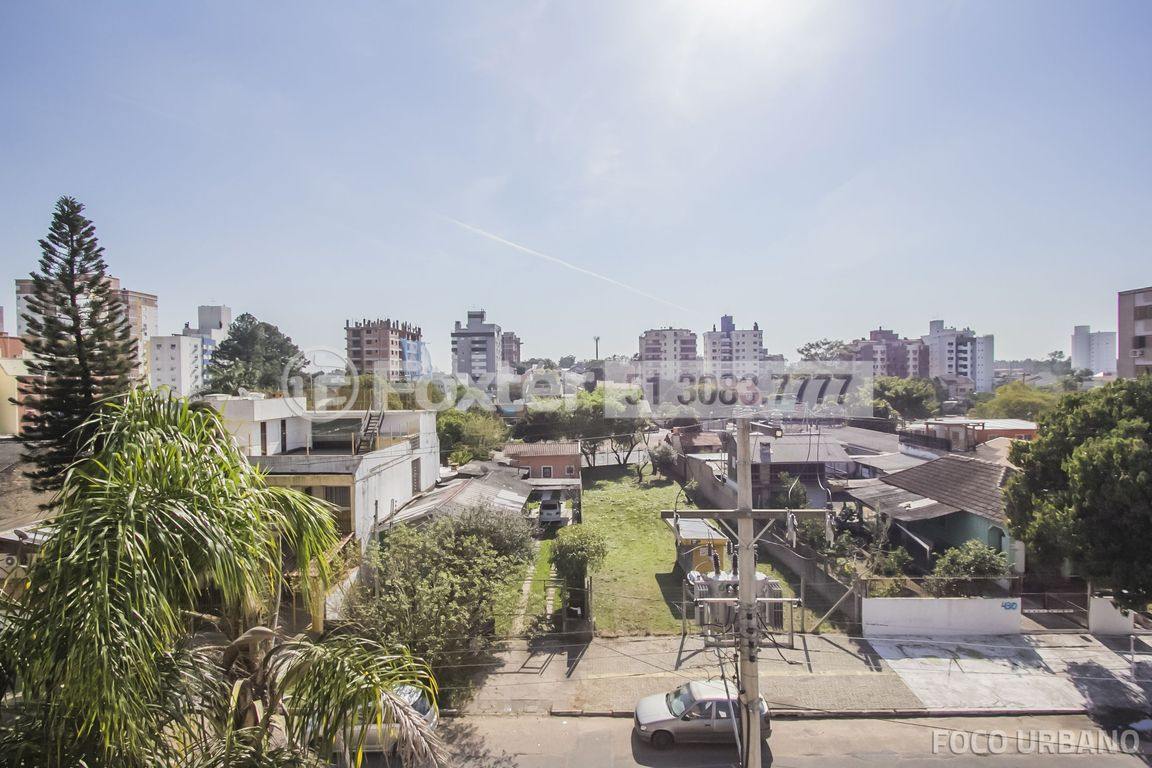 Apto 2 Dorm, Marechal Rondon, Canoas (138324) - Foto 8