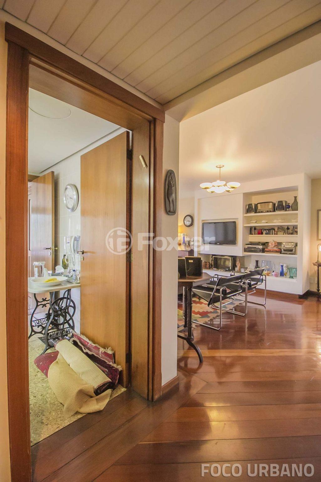 Foxter Imobiliária - Apto 3 Dorm, Moinhos de Vento