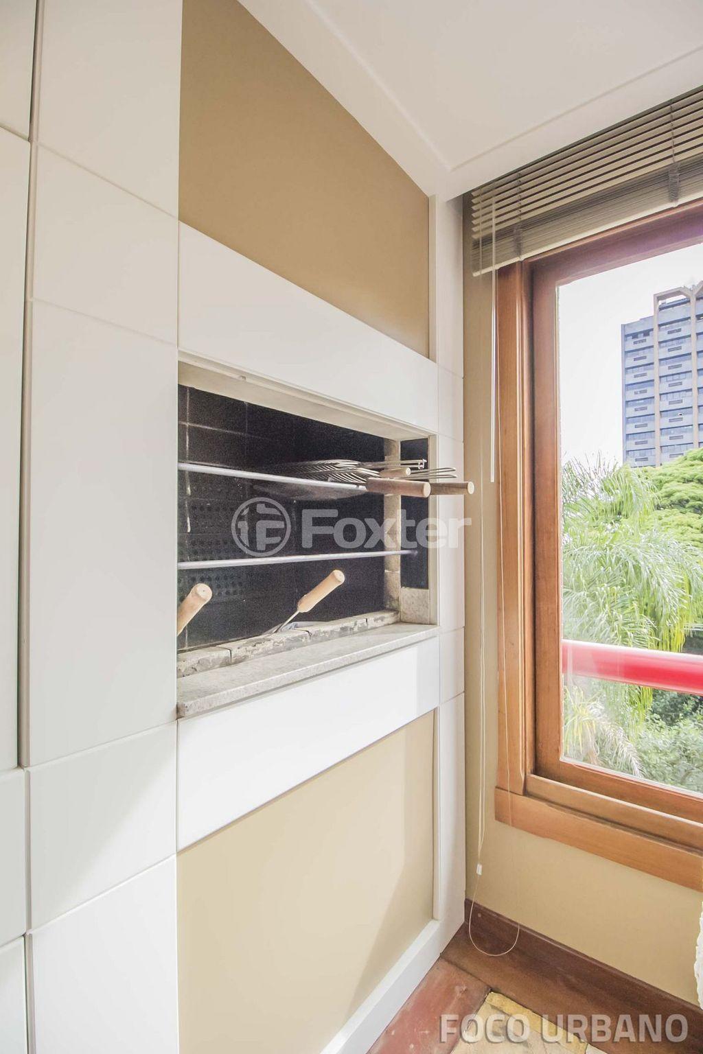 Foxter Imobiliária - Apto 3 Dorm, Moinhos de Vento - Foto 9
