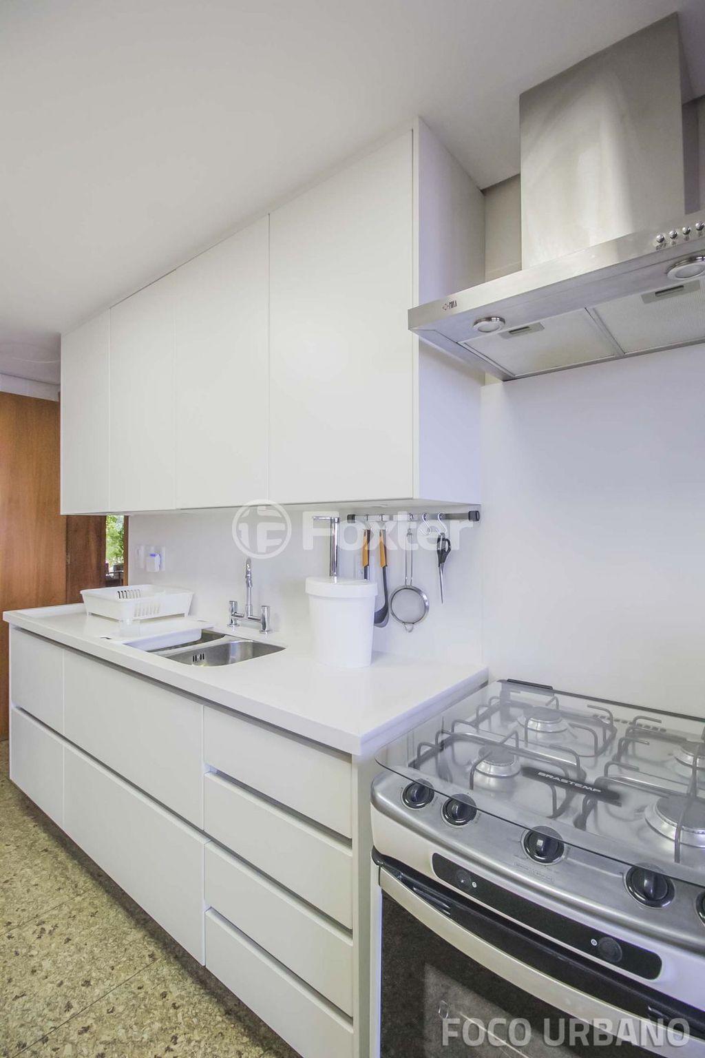 Foxter Imobiliária - Apto 3 Dorm, Moinhos de Vento - Foto 14