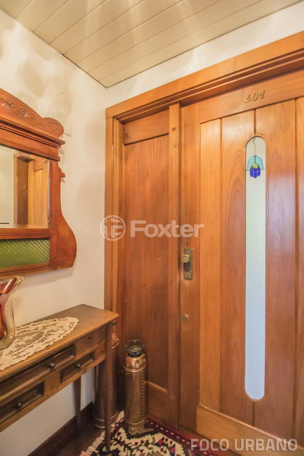 Foxter Imobiliária - Apto 3 Dorm, Moinhos de Vento - Foto 17