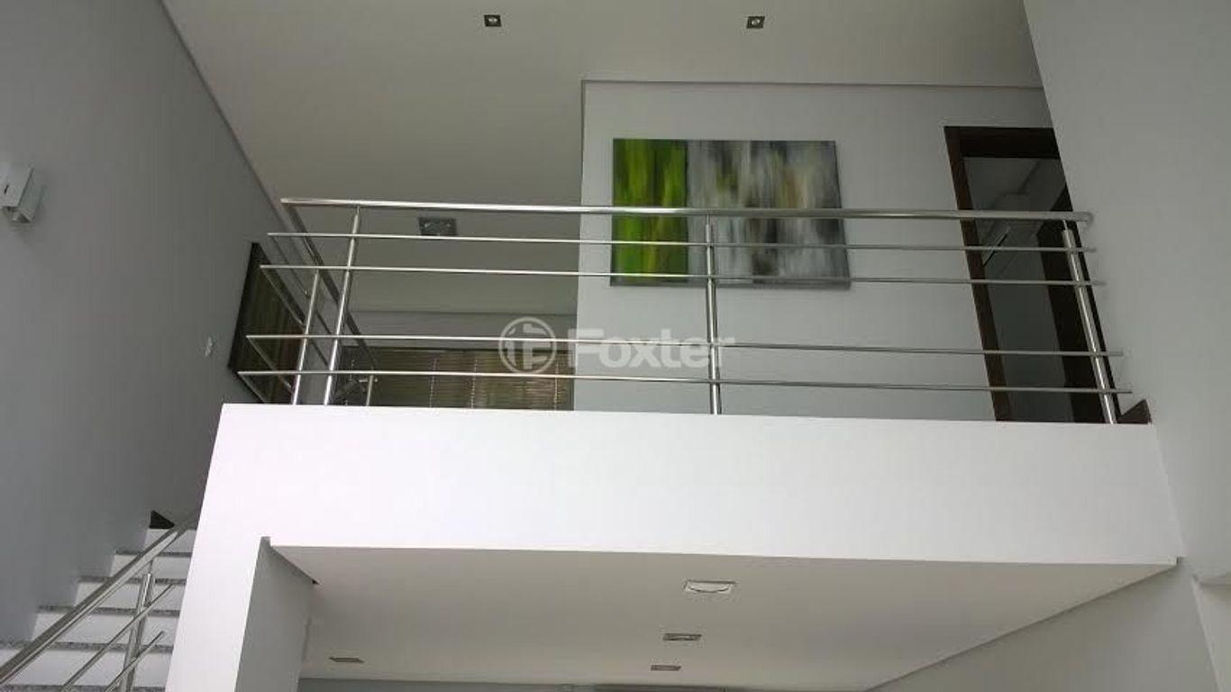 Casa 3 Dorm, Parque da Matriz, Cachoeirinha (138355) - Foto 4