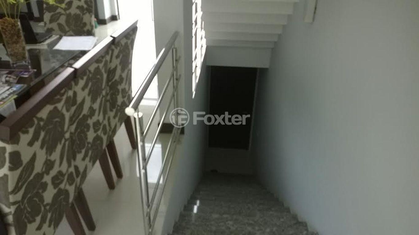 Casa 3 Dorm, Parque da Matriz, Cachoeirinha (138355) - Foto 3