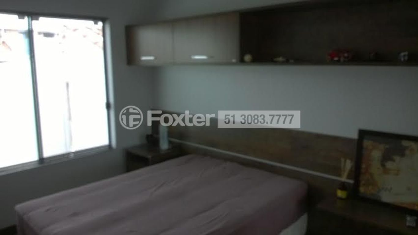 Casa 3 Dorm, Parque da Matriz, Cachoeirinha (138355) - Foto 7