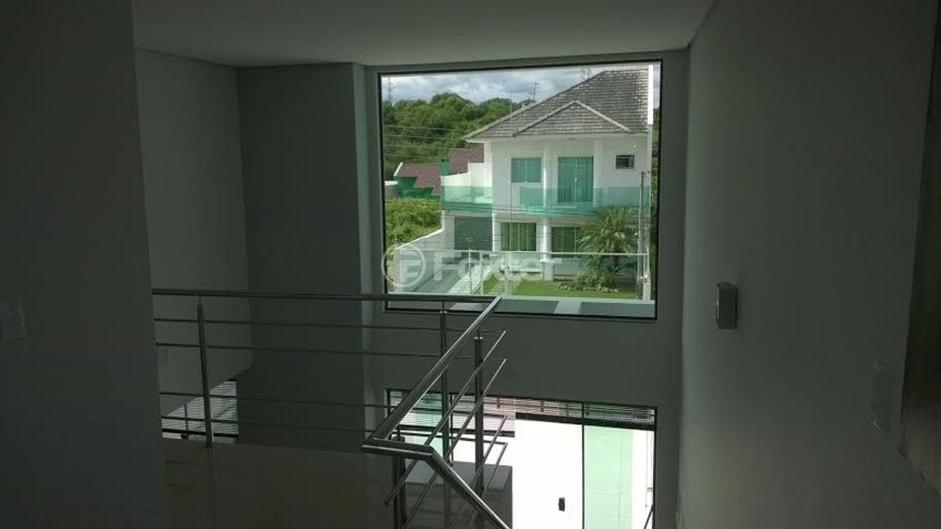 Casa 3 Dorm, Parque da Matriz, Cachoeirinha (138355) - Foto 14