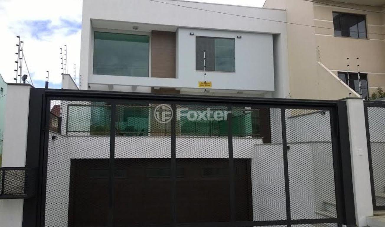 Casa 3 Dorm, Parque da Matriz, Cachoeirinha (138355) - Foto 2