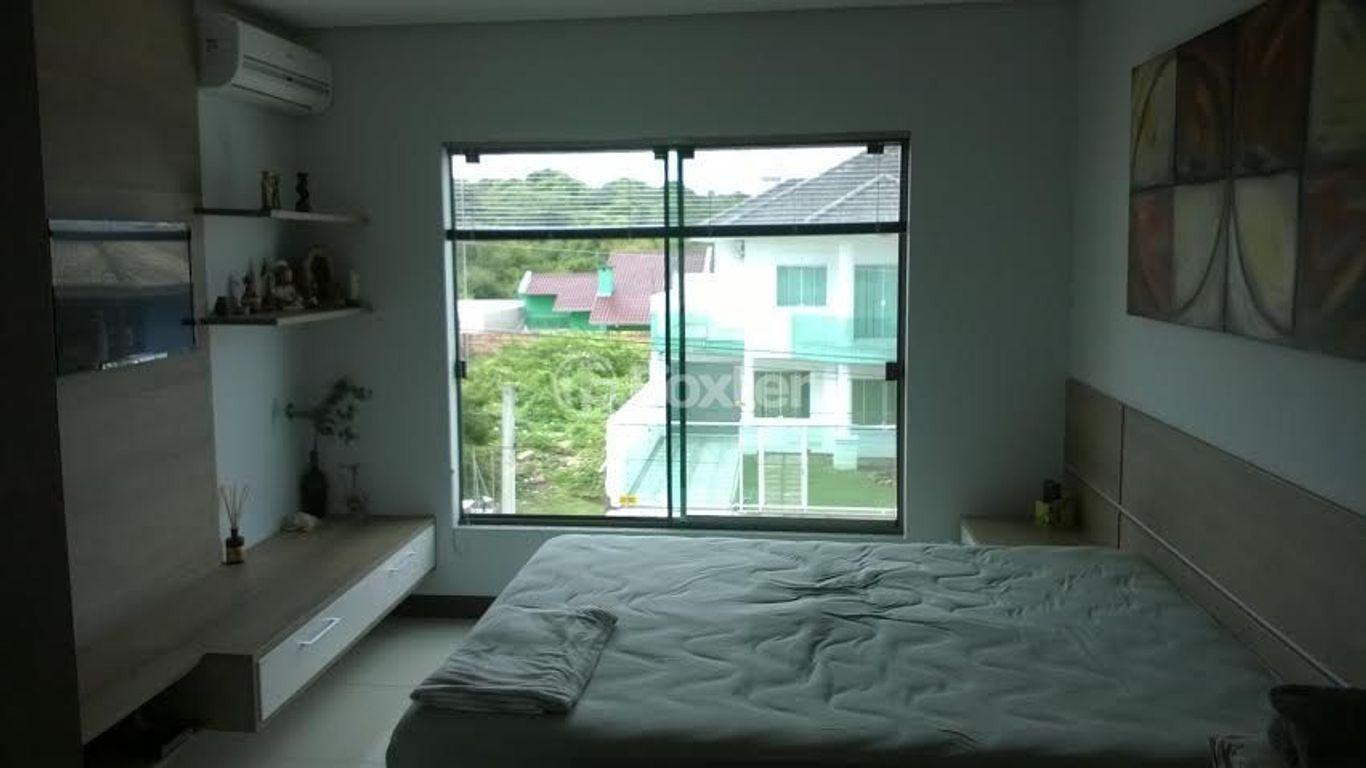 Casa 3 Dorm, Parque da Matriz, Cachoeirinha (138355) - Foto 20