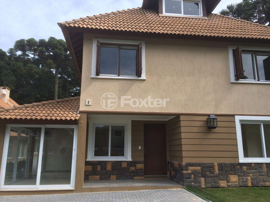 Casa 3 Dorm, Vila Suzana, Canela (138368) - Foto 17