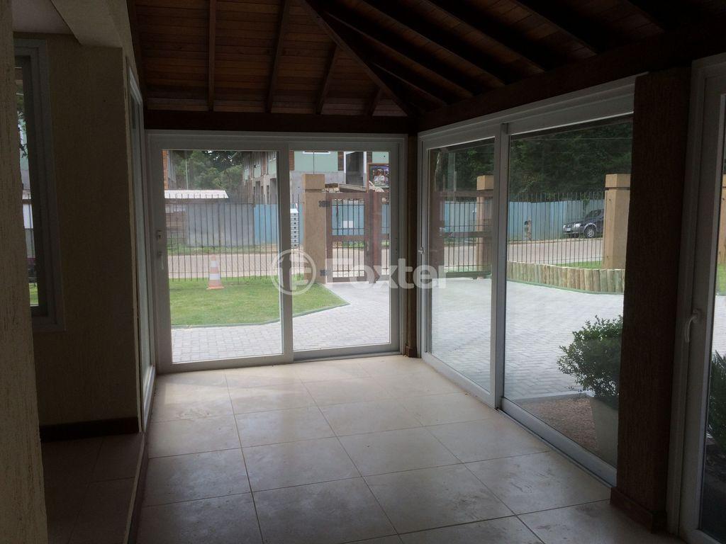 Casa 3 Dorm, Vila Suzana, Canela (138368) - Foto 14