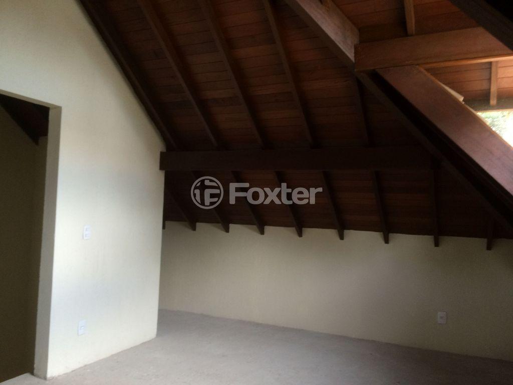 Casa 3 Dorm, Vila Suzana, Canela (138368) - Foto 11