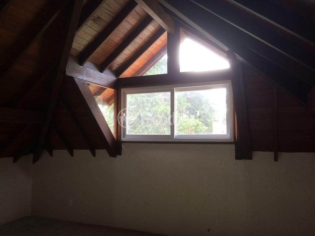Casa 3 Dorm, Vila Suzana, Canela (138368) - Foto 12