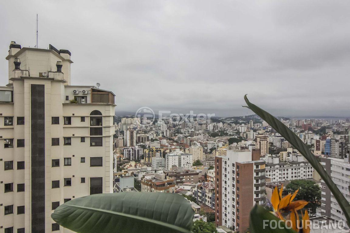 Apto 3 Dorm, Bela Vista, Porto Alegre (138385) - Foto 23