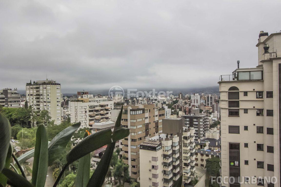 Apto 3 Dorm, Bela Vista, Porto Alegre (138385) - Foto 24