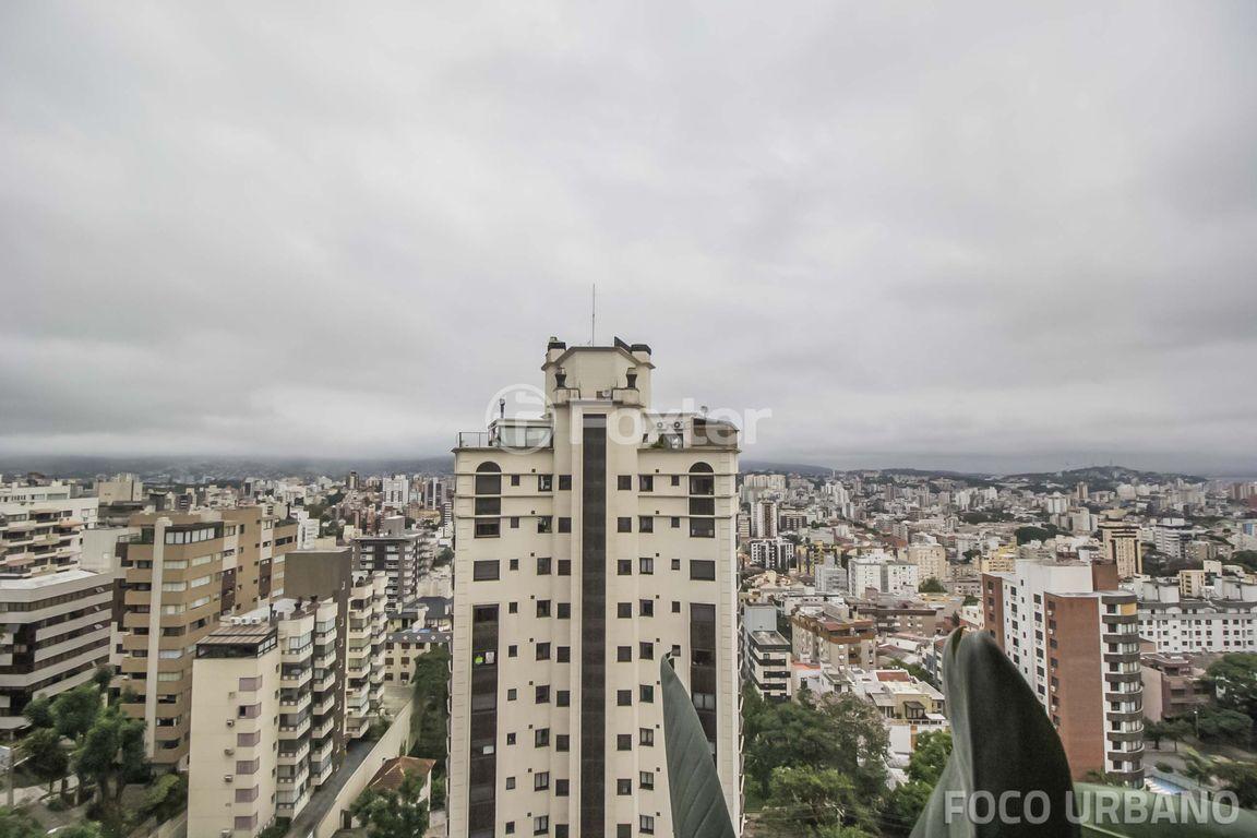Apto 3 Dorm, Bela Vista, Porto Alegre (138385) - Foto 25