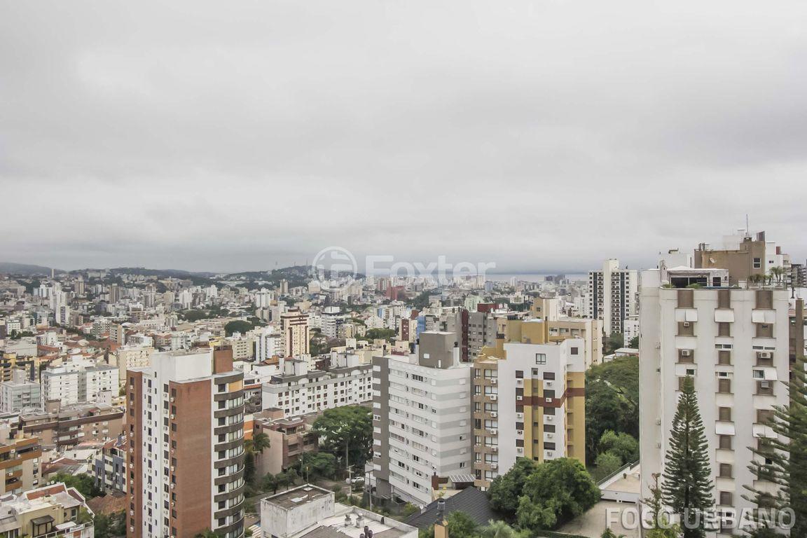 Apto 3 Dorm, Bela Vista, Porto Alegre (138385) - Foto 39