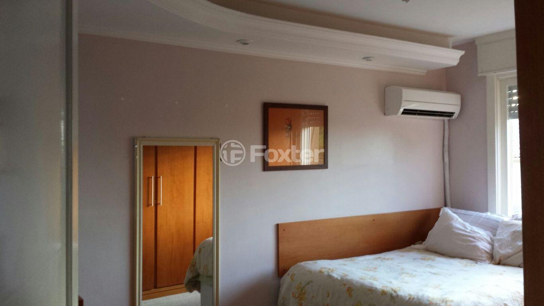 Cobertura 3 Dorm, Medianeira, Porto Alegre (138388) - Foto 7