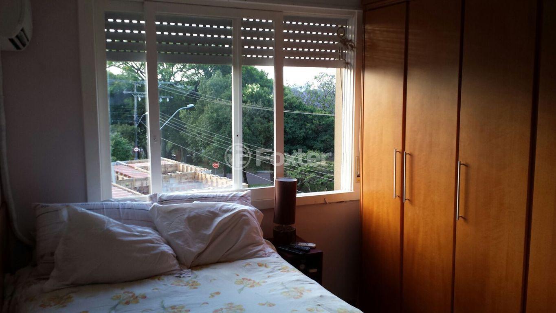Cobertura 3 Dorm, Medianeira, Porto Alegre (138388) - Foto 6