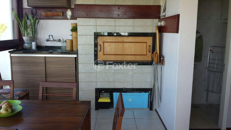 Cobertura 3 Dorm, Medianeira, Porto Alegre (138388) - Foto 12