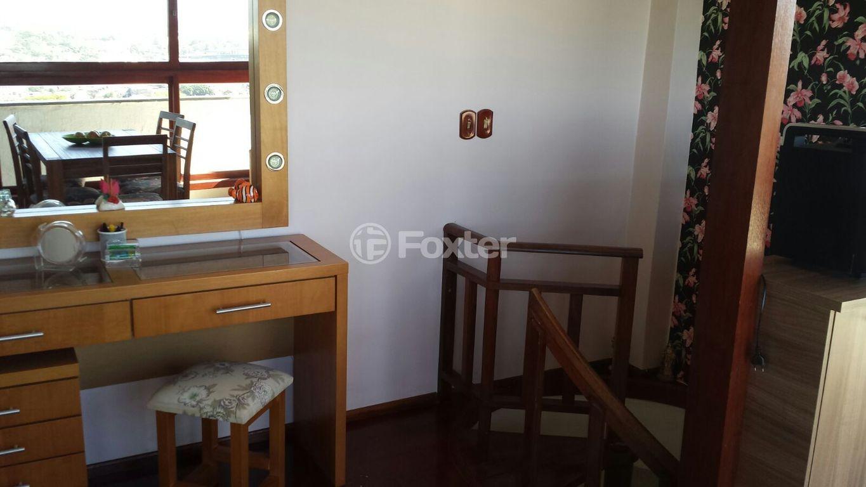 Cobertura 3 Dorm, Medianeira, Porto Alegre (138388) - Foto 21
