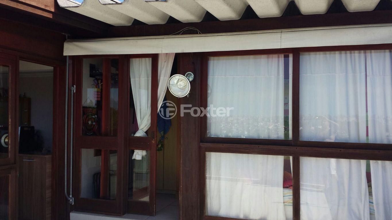 Cobertura 3 Dorm, Medianeira, Porto Alegre (138388) - Foto 10