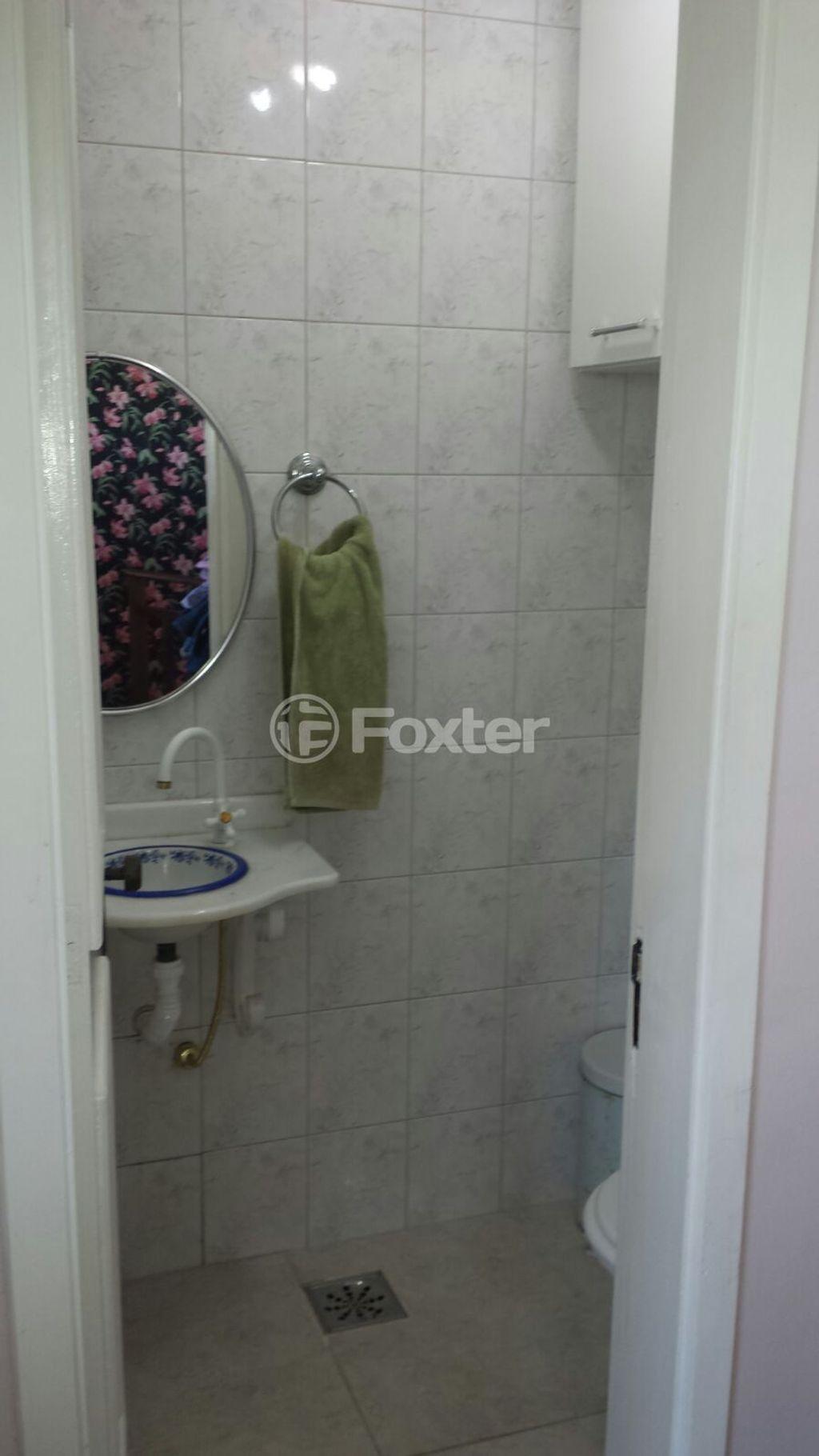 Cobertura 3 Dorm, Medianeira, Porto Alegre (138388) - Foto 14