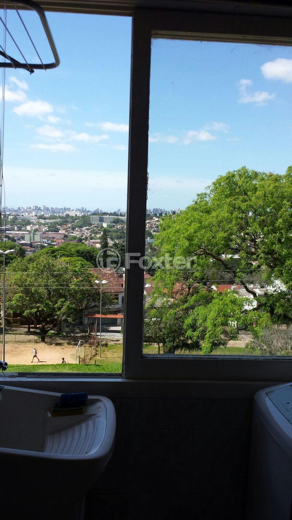 Cobertura 3 Dorm, Medianeira, Porto Alegre (138388) - Foto 19