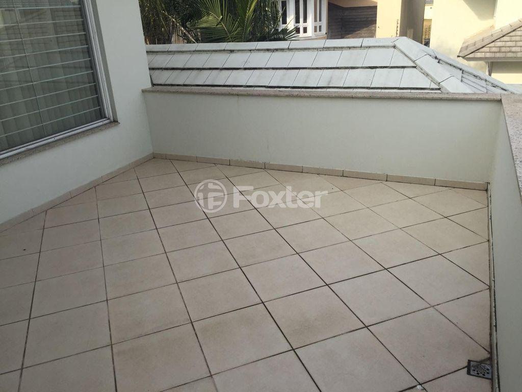 Casa 4 Dorm, Centro, Canoas (138391) - Foto 17