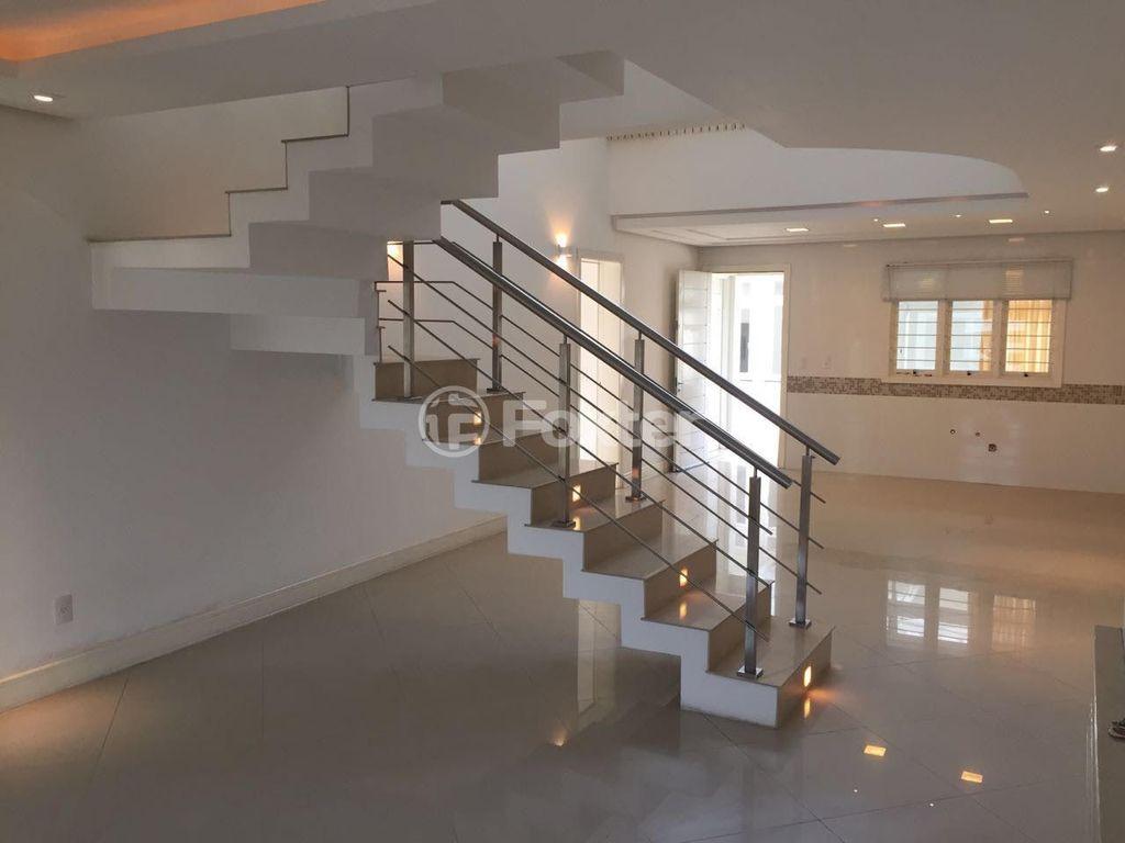 Casa 4 Dorm, Centro, Canoas (138391) - Foto 5