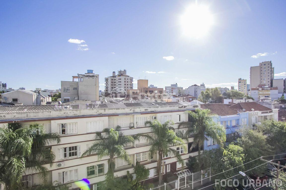 Apto 3 Dorm, Bom Fim, Porto Alegre (138421) - Foto 2