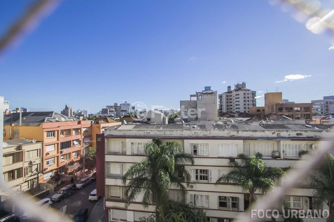 Apto 3 Dorm, Bom Fim, Porto Alegre (138421) - Foto 8
