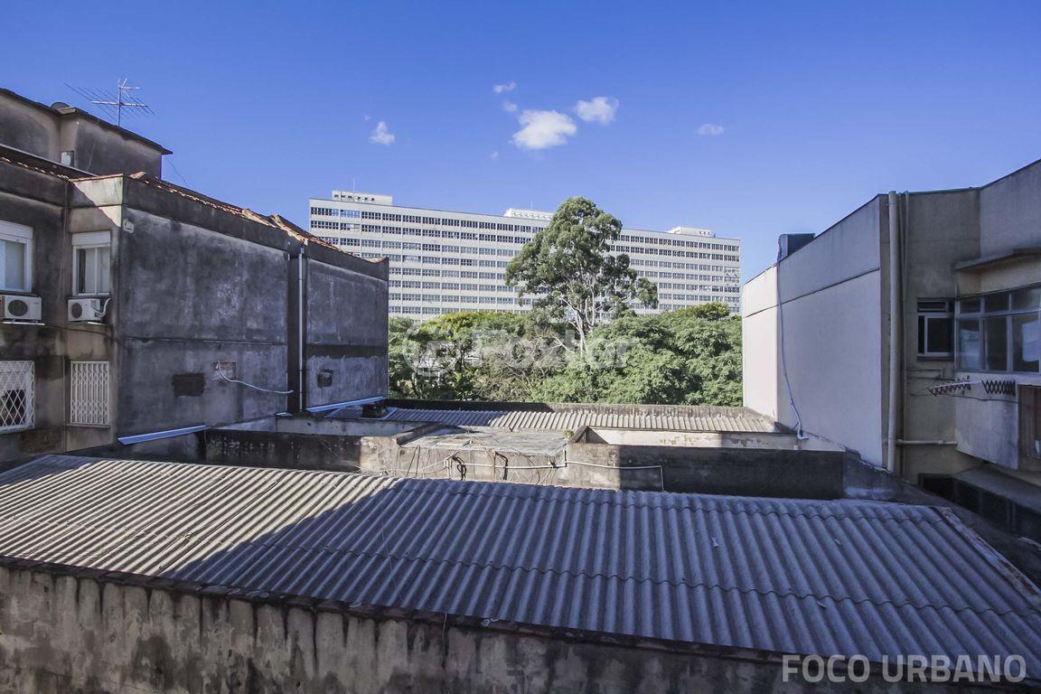 Apto 3 Dorm, Bom Fim, Porto Alegre (138421) - Foto 10
