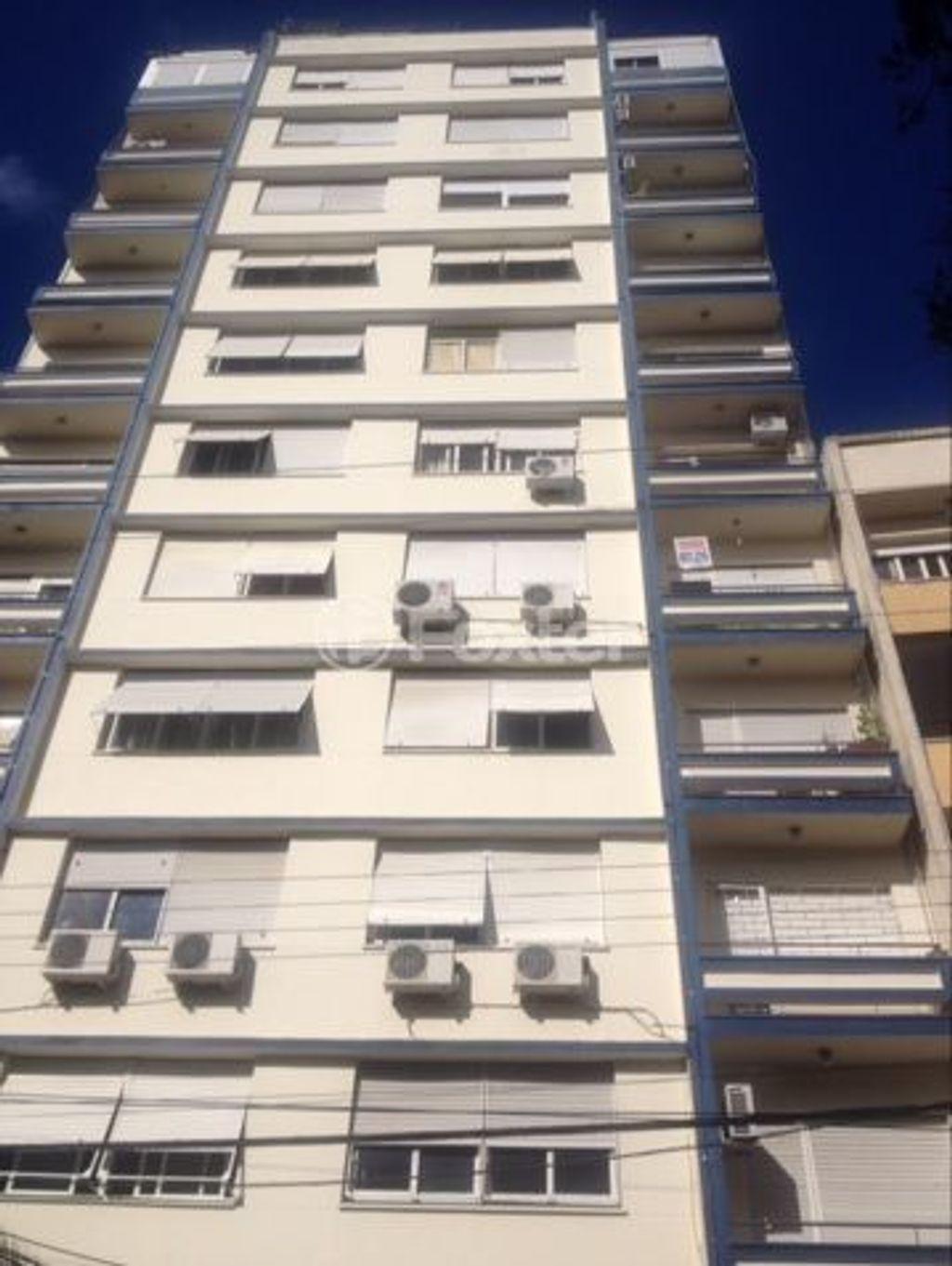 Apto 3 Dorm, Bom Fim, Porto Alegre (138421) - Foto 18