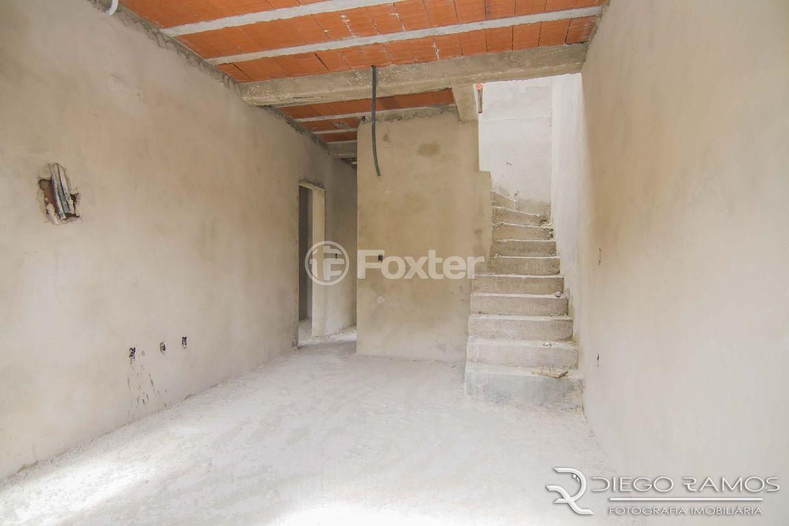 Foxter Imobiliária - Casa 2 Dorm, Tristeza - Foto 3