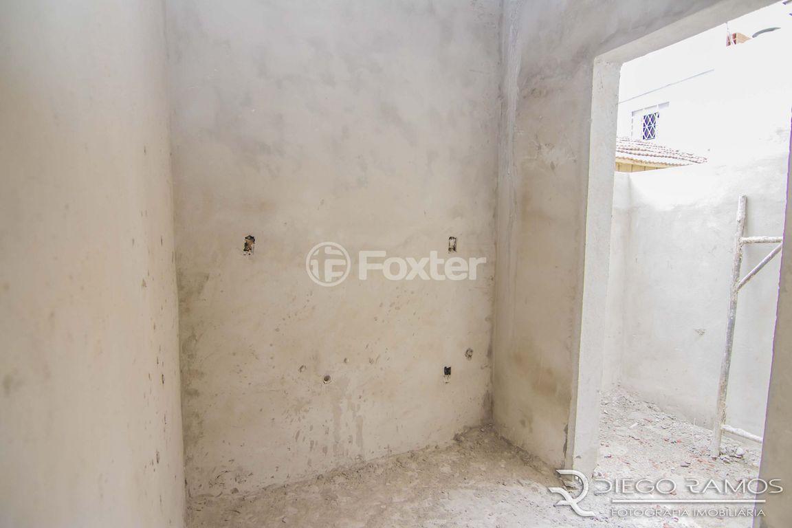Foxter Imobiliária - Casa 2 Dorm, Tristeza - Foto 4