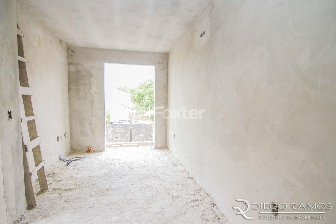 Foxter Imobiliária - Casa 2 Dorm, Tristeza - Foto 7