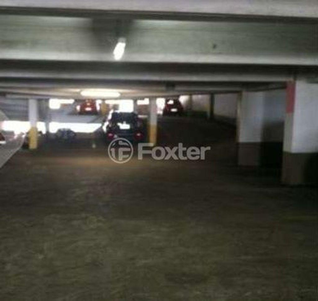 Foxter Imobiliária - Depósito, Centro Histórico - Foto 2