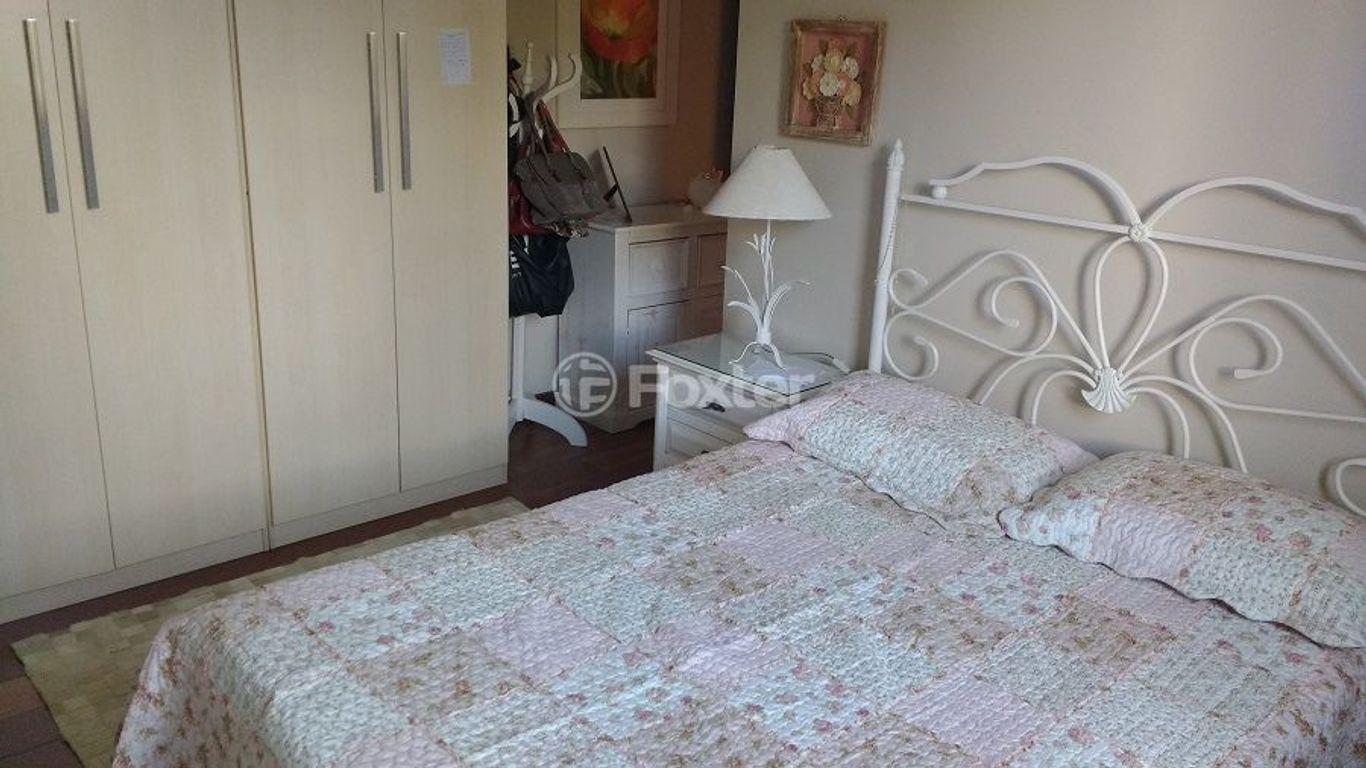 Apto 3 Dorm, Tristeza, Porto Alegre (138503) - Foto 8