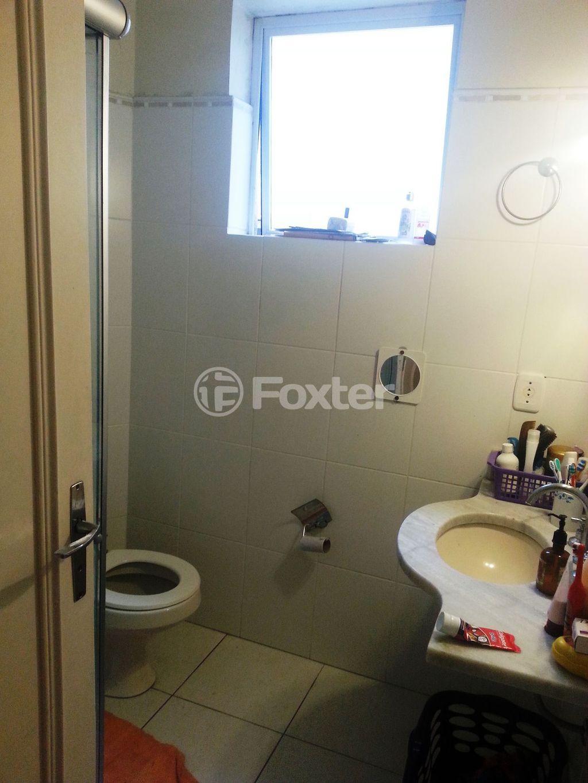 Foxter Imobiliária - Apto 3 Dorm, Tristeza - Foto 8