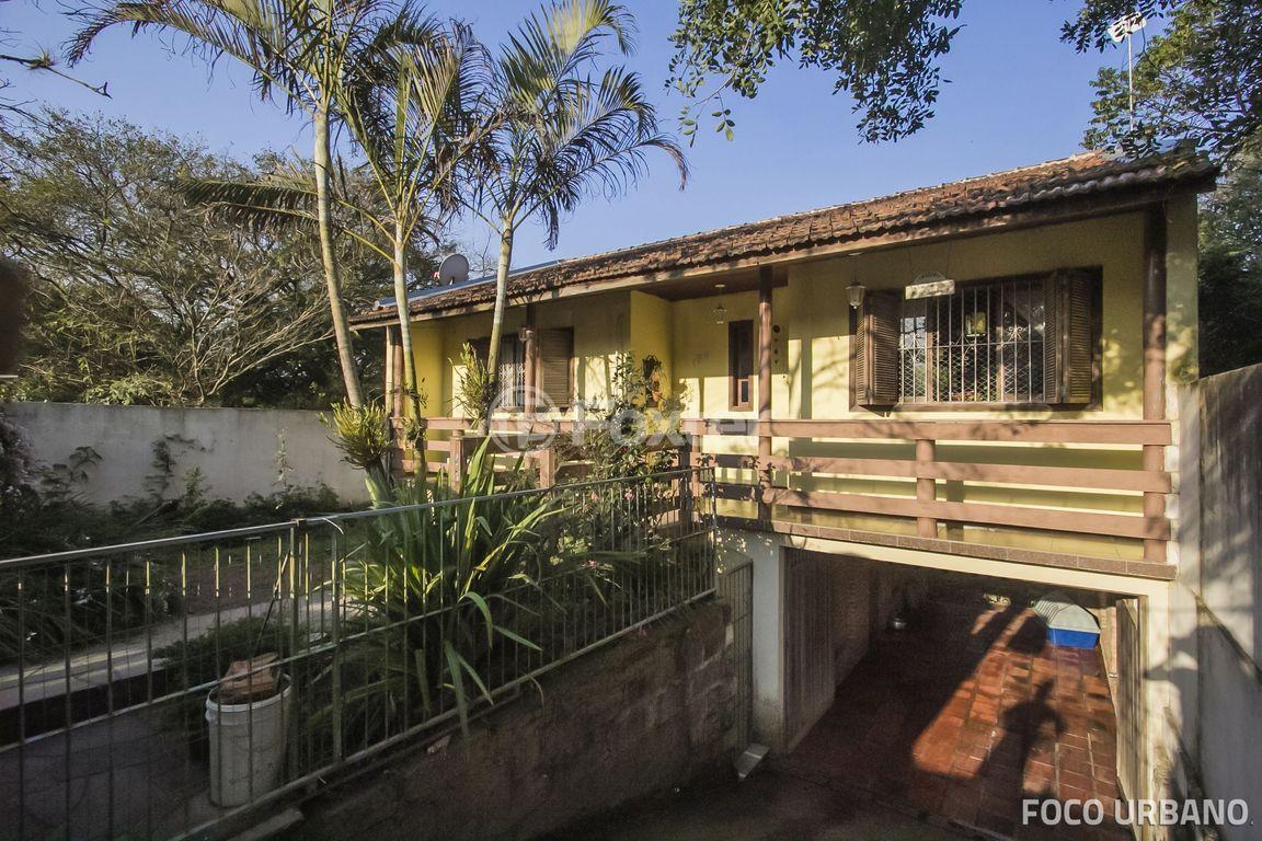 Casa 3 Dorm, Centro, Viamão (138521) - Foto 2
