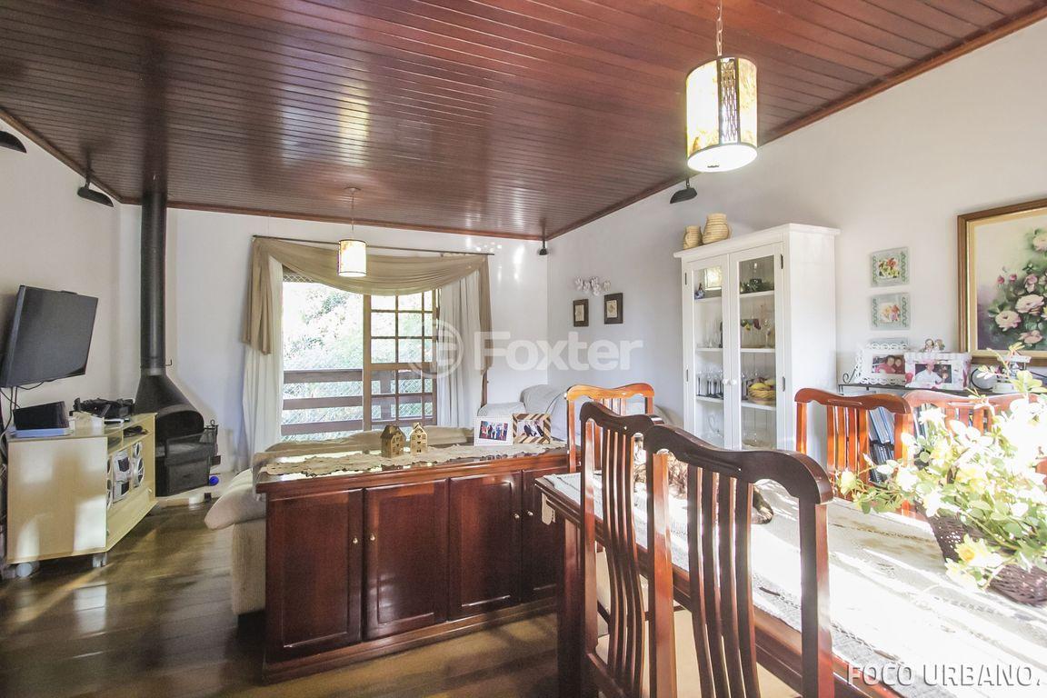 Casa 3 Dorm, Centro, Viamão (138521) - Foto 3