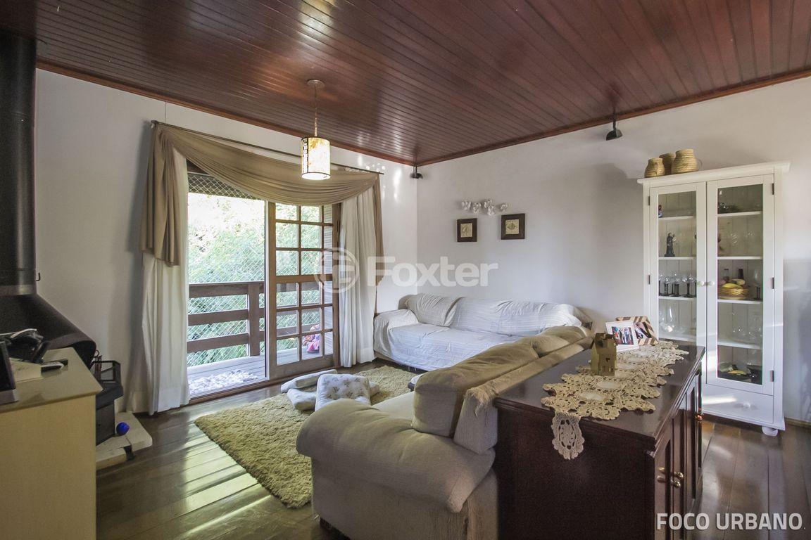 Casa 3 Dorm, Centro, Viamão (138521) - Foto 4