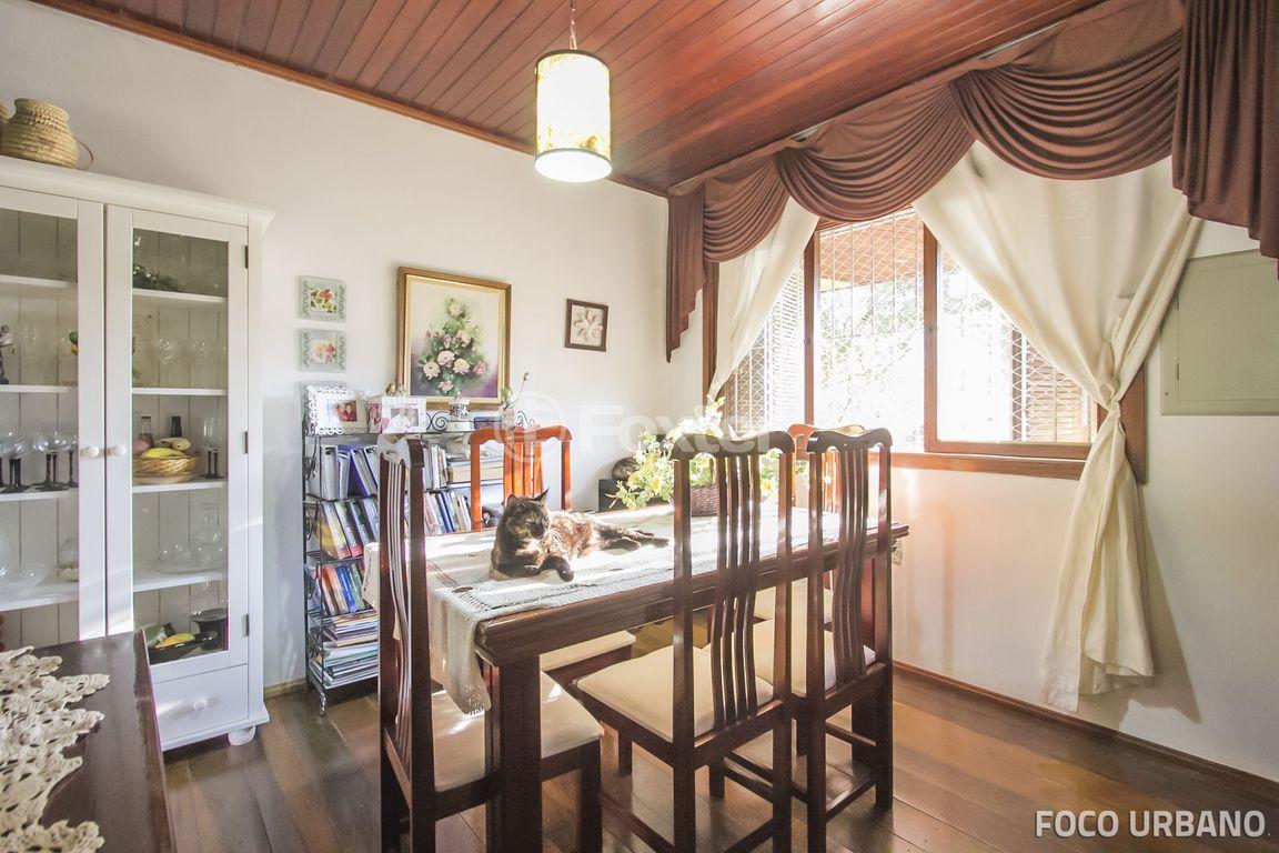 Casa 3 Dorm, Centro, Viamão (138521) - Foto 5