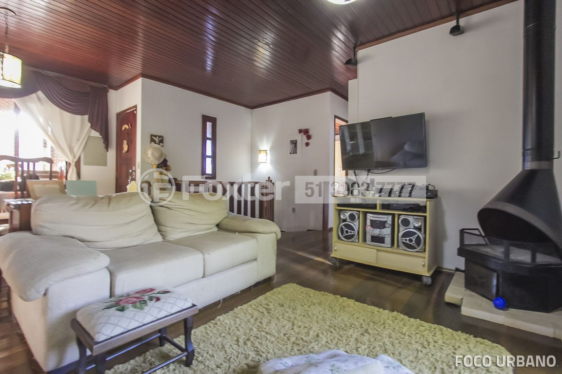 Casa 3 Dorm, Centro, Viamão (138521) - Foto 6