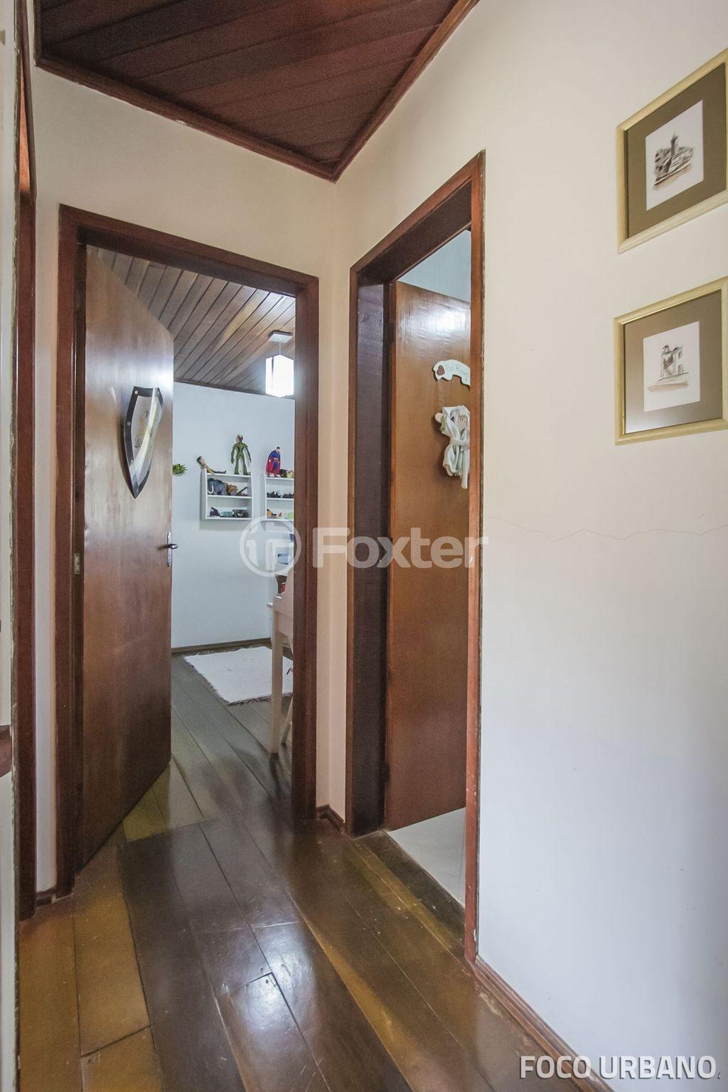 Casa 3 Dorm, Centro, Viamão (138521) - Foto 9