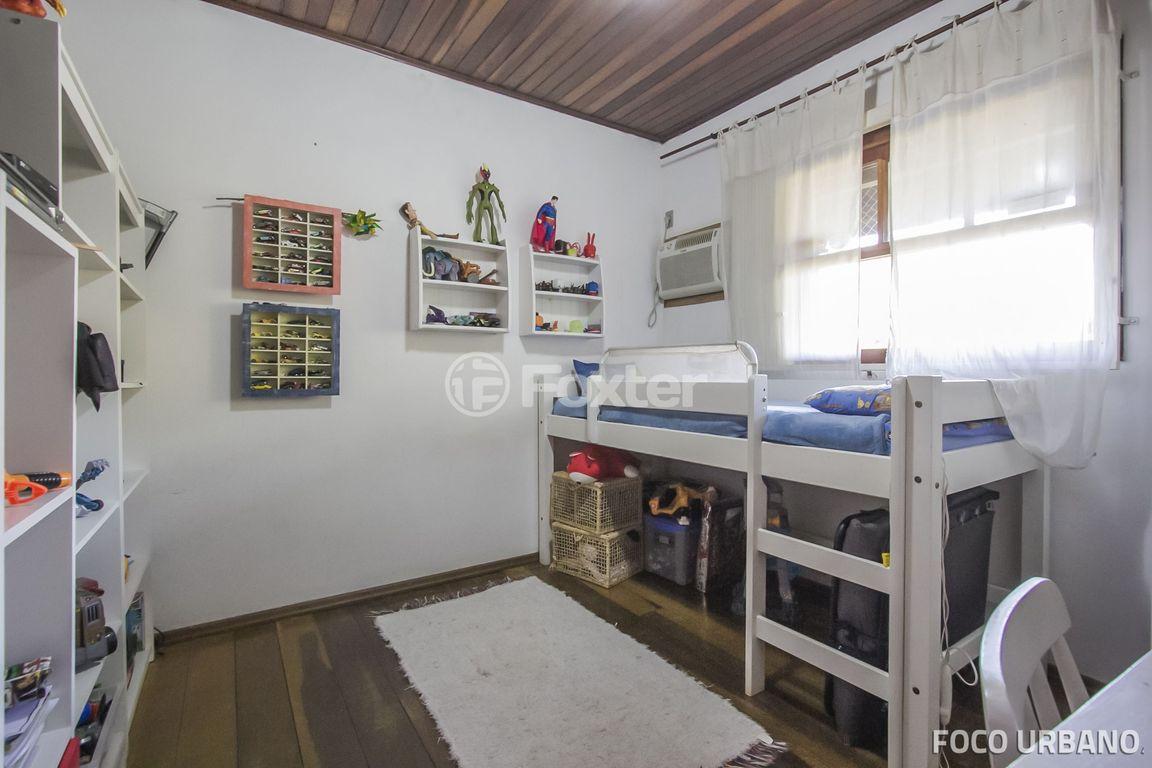 Casa 3 Dorm, Centro, Viamão (138521) - Foto 10