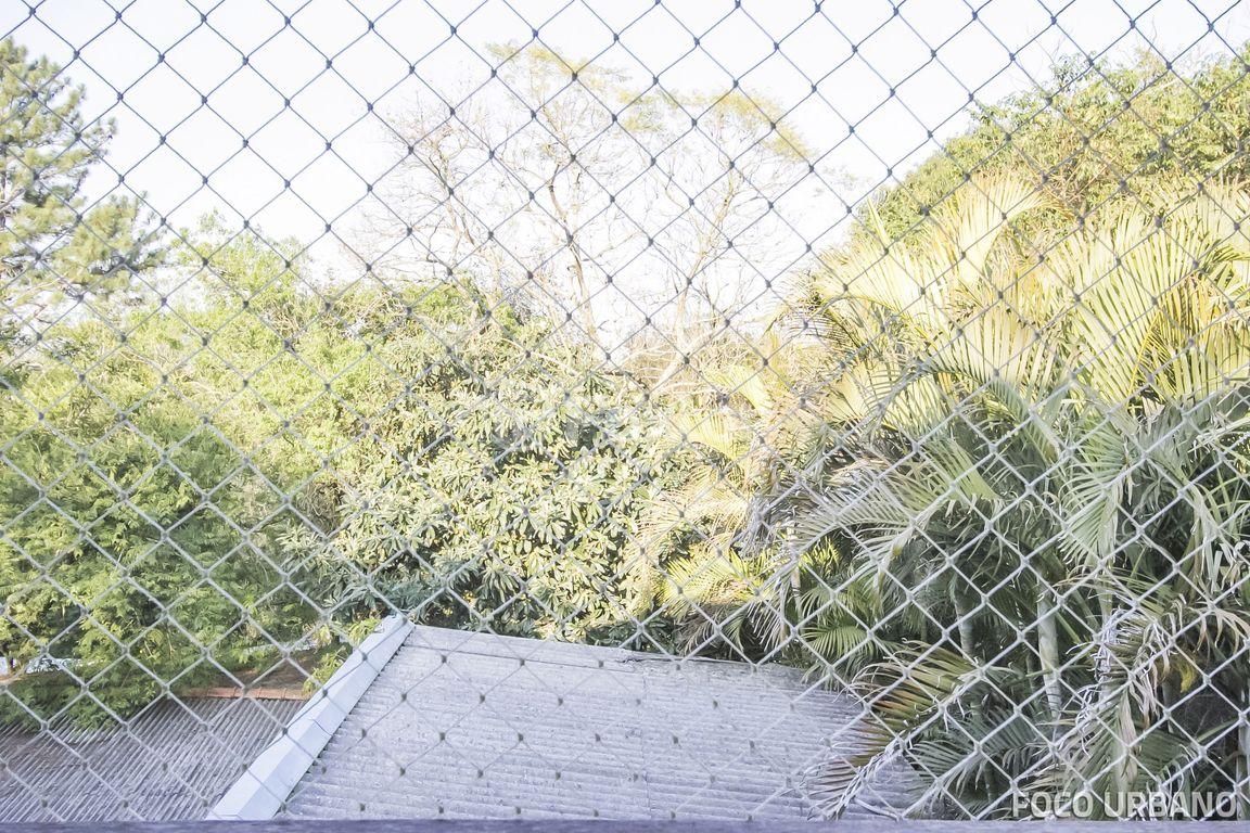 Casa 3 Dorm, Centro, Viamão (138521) - Foto 11